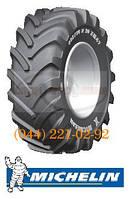 Шина 405/70R20 XM47 Michelin