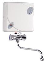 Электрические проточные водонагреватели Kospel Optimus EPJ-5,5 (безнапорные)