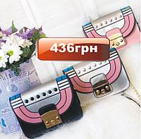 Сумка , клатч Валентино , сумка valentino купить украина  ST25335, фото 1