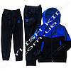 Купить спортивный костюм на мальчика Adidas Nike 134р,140р,146р,152р,158р,164р.