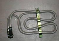 Радиатор масляный Т-40 Д144-1405020А