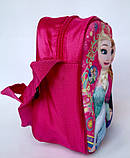 Детская сумка для мальчиков Щенячий патруль 19*16 см, фото 4
