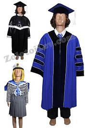Костюми професії, тематичні костюми