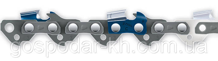 Цепь для пилы Stihl 63 PM3 (на шину 35 см)