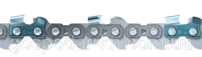 Цепь для пилы Stihl 71 PM3 (на шину 30 см)