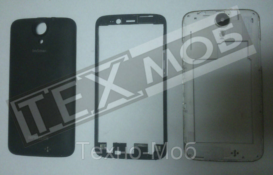 Корпус для мобильного телефона  Impression ImSmart A502