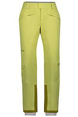 Горнолыжные штаны Marmot Women's Radiance Pant