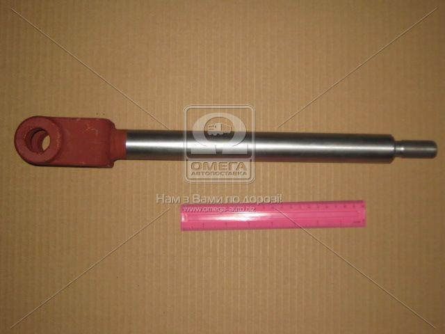 Шток гидроцилиндра МТЗ  Ц75 (производство  Украина). Ц75-110.003. Ціна з ПДВ.