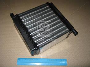 Радиатор отопителя МТЗ универсал кабины  (производство  Украина). 41.035-1013010. Цена с НДС.