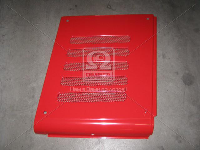 Боковина капота МТЗ 892-950 правая (производство  МТЗ). 90-8402320. Ціна з ПДВ.