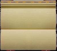 ОПТ - Сайдинг АЛЬТА ПРОФИЛЬ Блокхаус SLIM (0,84 м2), фото 1