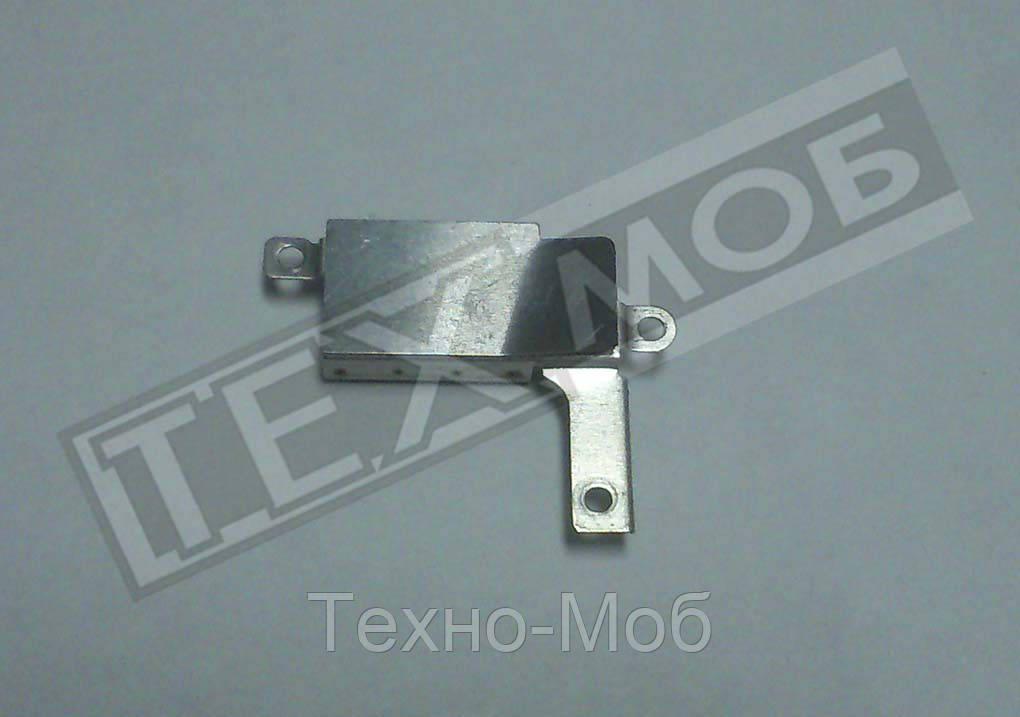 Вибромотор для мобильного телефона Apple iPhone 6 Plus