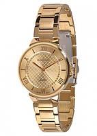 Жіночі наручні годинники Guardo P11267(m) GG