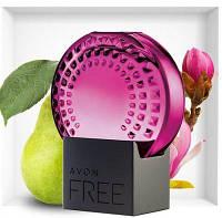 Парфюмерная вода Avon Free 50 мл для женщин
