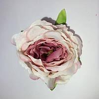 Роза пионовидная. Большая, фото 1