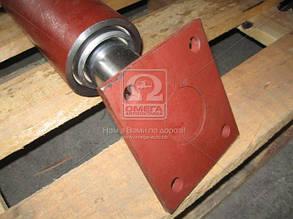 Гидроцилиндр прицепа МТЗ 1ПТС-9 (производство  Украина). 771-8603010. Ціна з ПДВ.