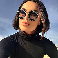 Par Amour солнцезащитные брендовые очки