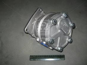 Гидромотор шестеренный МТЗ ГМШ-32-3Л (ANTEY) (производство  Гидросила). ГМШ-32-3Л. Ціна з ПДВ.