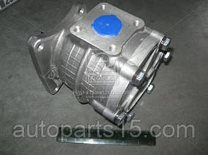 Гидромотор шестеренный МТЗ  ГМШ-50-3 (ANTEY) (производство  Гидросила). ГМШ-50-3. Цена с НДС.