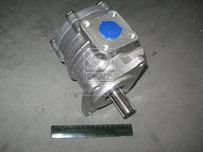 Гидромотор шестеренный МТЗ ГМШ-50-3Л (ANTEY) (производство  Гидросила). ГМШ-50-3Л. Ціна з ПДВ.
