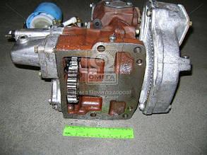 Двигатель пусковой МТЗ, ПД 10У (исп. 1) (производство  ГЗПД). Д24.с01-5(-6). Ціна з ПДВ.