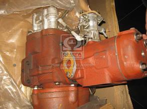 Двигатель пусковой МТЗ, ПД 10У (исп. 1) (производство  Китай). Д24.с01-5(-6). Ціна з ПДВ.