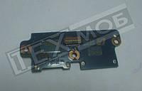 Плата с карт-ридером для планшета Samsung ATIV Smart PC 500T (XE500T1C-A02RU)