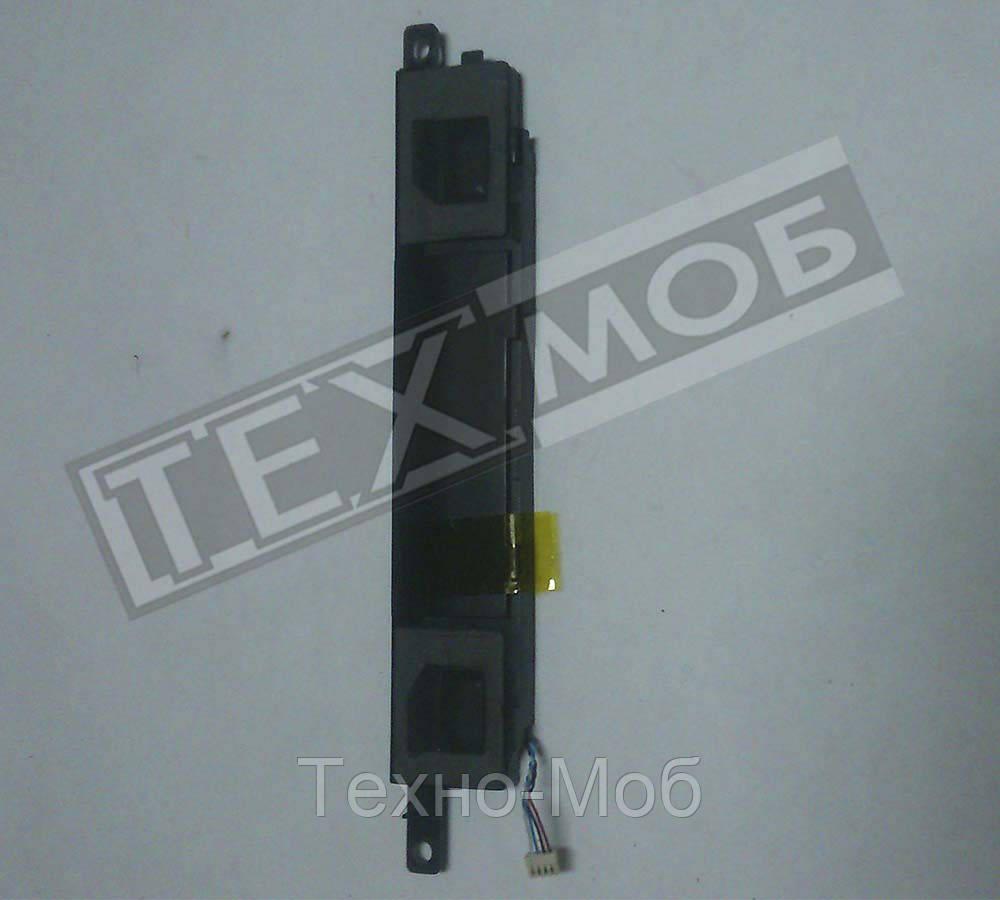 Динамик полифонический для планшета HTC Flyer 99HMK010-00