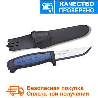 Туристический нож мора PRO S 12242