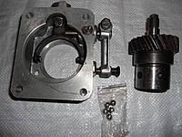 Привод гидронасоса шестеренного дизеля Д37М-4618010-А4 Т-40М