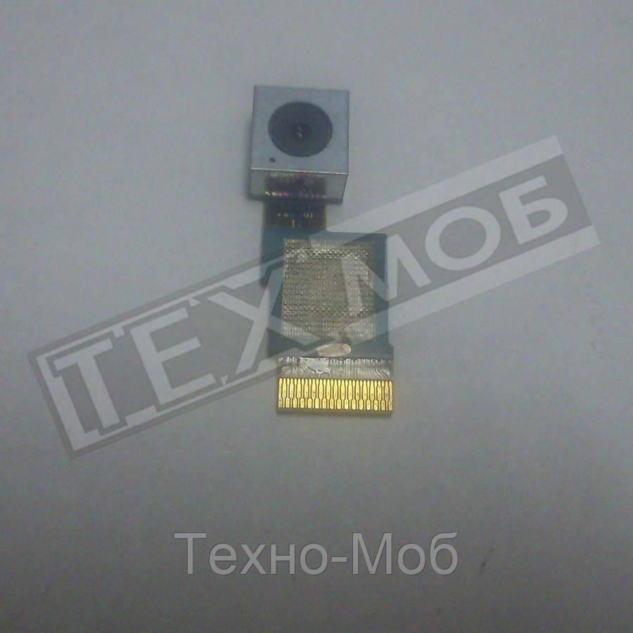 Камера основная для телефона Samsung Galaxy S II GT-I9100