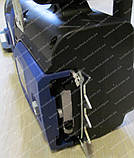 Електропила Беларусмаш БПЦ-3700 (2 шини і 2 ланцюга), фото 6