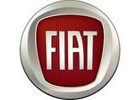 Колпачки нипеля Fiat