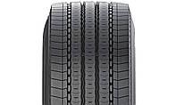 Грузовые шины Michelin X MultiWay 3D XZE, 295 80 22.5
