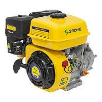 Бензиновый двигатель Sadko GE-200 (6,5л.с.)