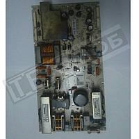 Блок питания для телевизора Philips 32PFL5322/10  PLCD190P3