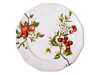 """Блюдо """"фруктовый сад"""", 24 см, Lefard, 726-032"""