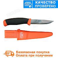 Нож Bahco универсальный (2444), фото 1