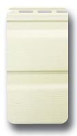 ОПТ - Сайдинг FLEX Корабельная доска имбирный (0,84 м2), фото 1