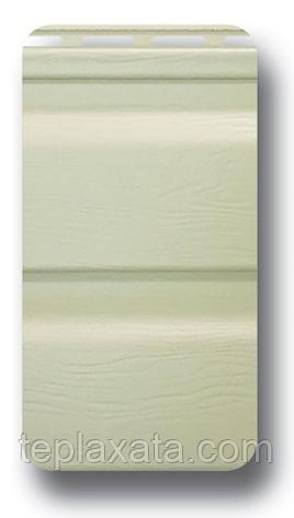 ОПТ - Сайдинг FLEX Корабельная доска сандаловый (0,84 м2)