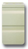 ОПТ - Сайдинг FLEX Корабельная доска сандаловый (0,84 м2), фото 1