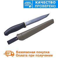 Нож MORA 748 MG (12204)