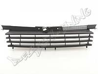 Решетка радиатора VW Bora чернаяFKSG008