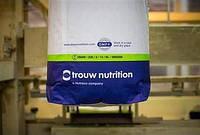 """Премикс для свиней 0,5% """"БЫСТРЫЙ РОСТ"""" TROUW NUTRITION"""