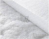Синтепон термоскрепленый 1500 мм 100 г/кв.м