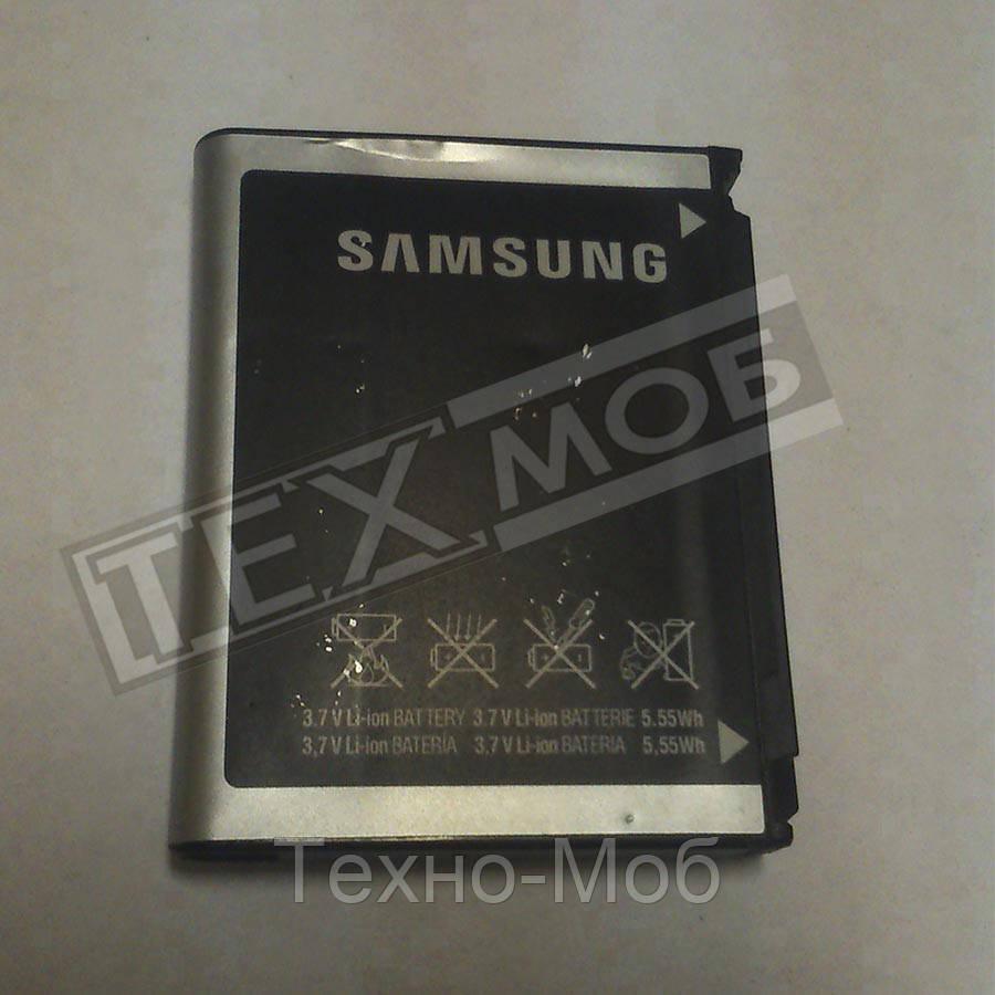 Аккумуляторная батарея для телефона Samsung Nexus S GT-i9020T