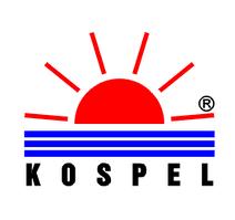 Проточные бойлеры Kospel