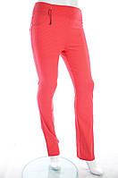 Женские брюки005
