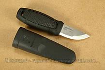 Нож morakniv (мора) Eldris Colour Mix 1.0 Black (12647), фото 3
