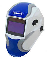 Сварочная маска-хамелеон OPTECH Arctotic SUN7